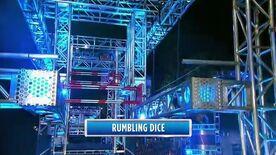 ANW7 Rumbling Dice