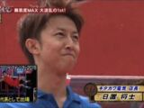 Hioki Masashi