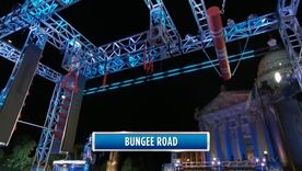 ANW8 Bungee Road
