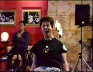 Kane Kosugi Pro Sportsman No1 2001