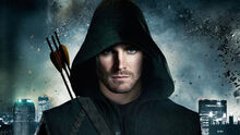 File 197619 0 Stephen Amell 2
