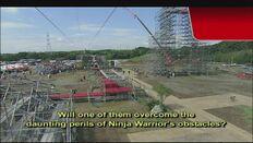 160926 3105562 Ninja Warrior 2101 1100x620 775568451811