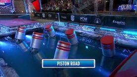 ANW7 Piston Road