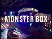 Monster Box 2007