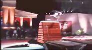 Monster Box 11 Boxes 1m86cm 2004