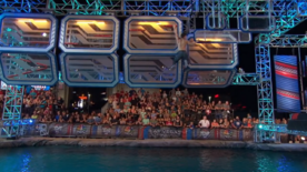 ANW 11's Ultimate Cliffhanger