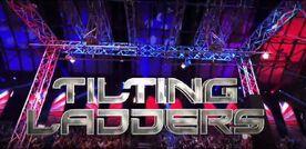 NWUK5 Tilting Ladders