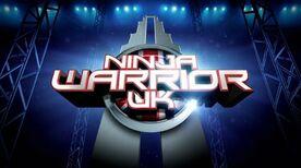 NWUK Logo