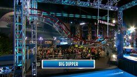 ANW8 Big Dipper