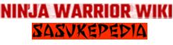 Ninja Warrior Wiki