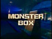 Monster Box 2003