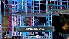 NvN Rumbling Dice