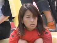 MizunoYuko