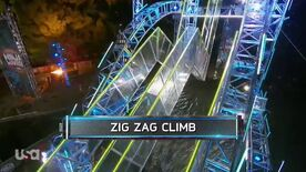 NvN Zig Zag Climb