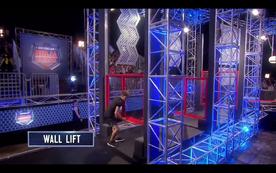 -39- Wall Lift