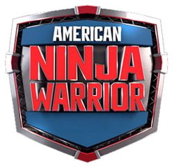 American-ninja-warrior-logo-png-9