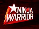 Ninja Warrior Sweden 2
