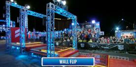 Wall 20Flip zps0regbbxd.0