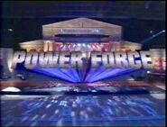 Power Force 2000