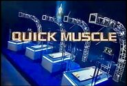 Quick Muscle 2006