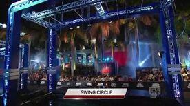 ANW4 Swing Circle