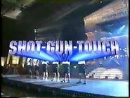 Shot-Gun Touch Spring 2001