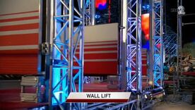ANW5 Wall Lift