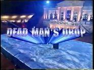 Dead Man's Drop 1998