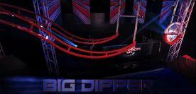 NWUK3 Big Dipper