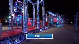 ANW7 Wall Lift