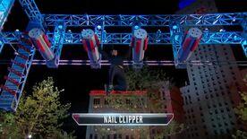ANW9 Nail Clipper