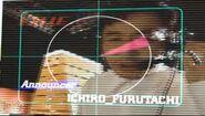 Furutachi Ichiro Monster Box