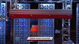 ANW4 Doorknob Grasper