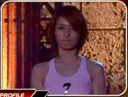 Mizuno Yuko Sportsman No.1 2004