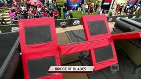 ANW4 Bridge of Blades