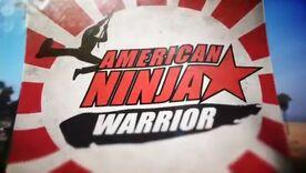 ANW2 Logo