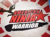 American Ninja Warrior 2