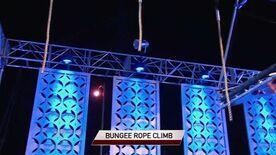 ANW4 Bungee Rope Climb