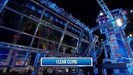 ANW7 Clear Climb