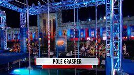 ANW6 Pole Grasper