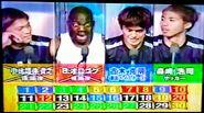 Thirty Round 1 Group 3 2005