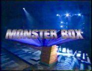 Monster Box 2000