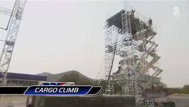 ANW1 Cargo Climb