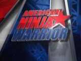 American Ninja Warrior 6