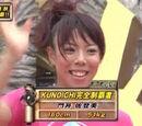 Kadoi Satomi