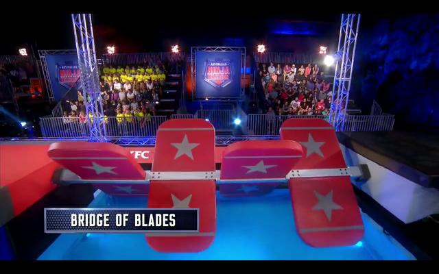 File:-03- Bridge of Blades.png