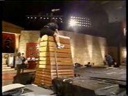 Monster Box 13 Boxes 2m06cm 1998