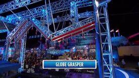 ANW7 Globe Grasper