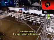 Body Prop Sasuke 7