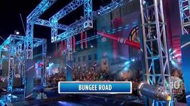 ANW7 Bungee Road
